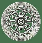 cirkeltje